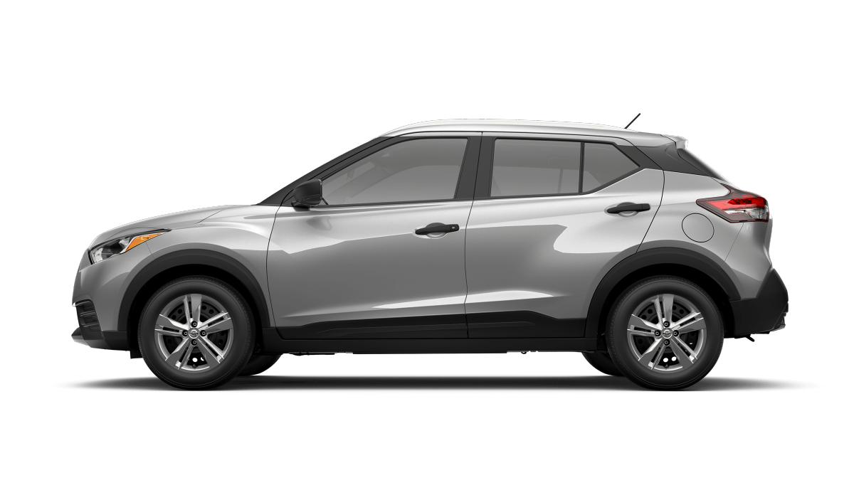 96 New Nissan Kicks 2019 Precio Model