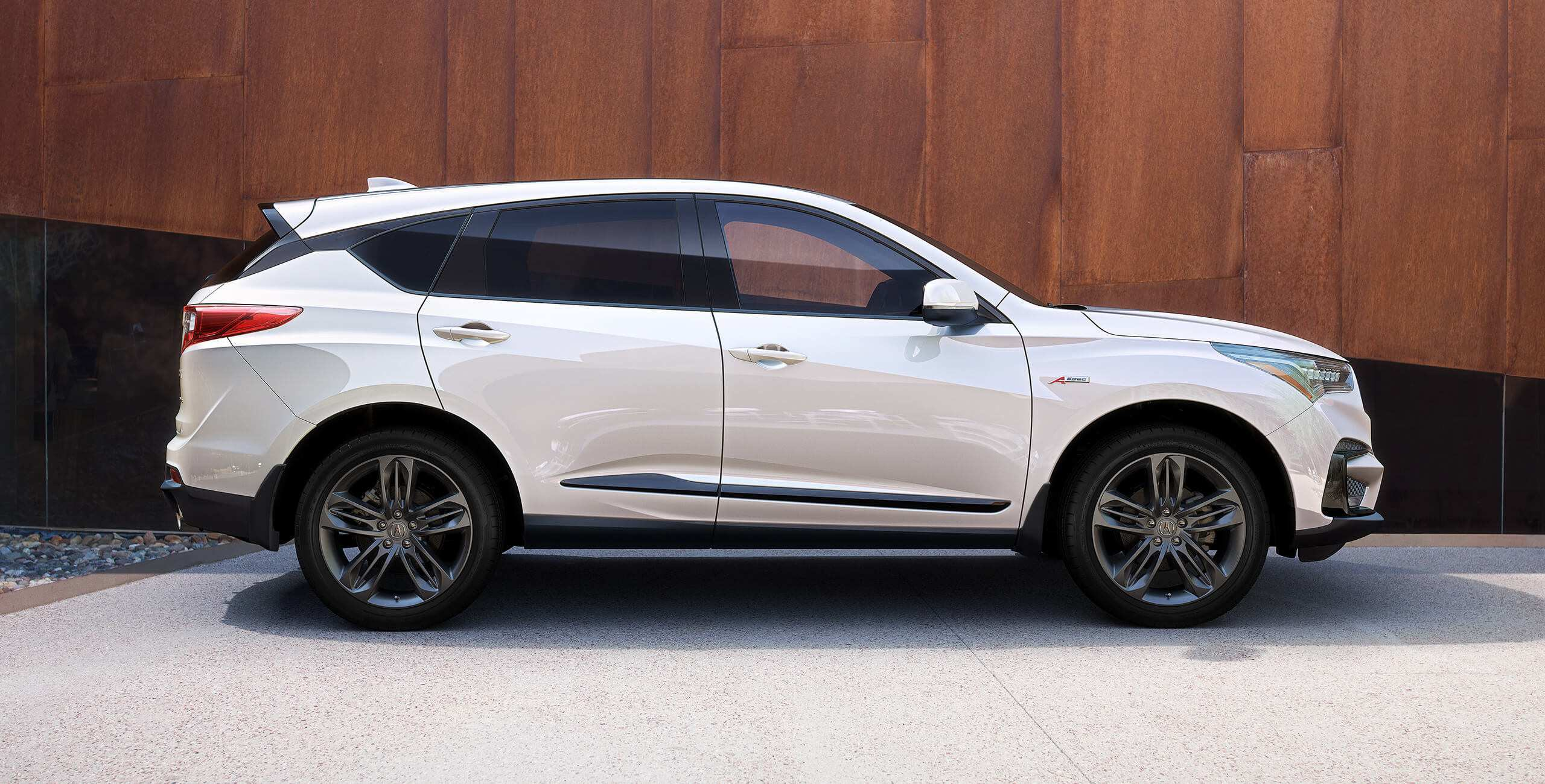 96 The Best 2019 Acura RDX Picture