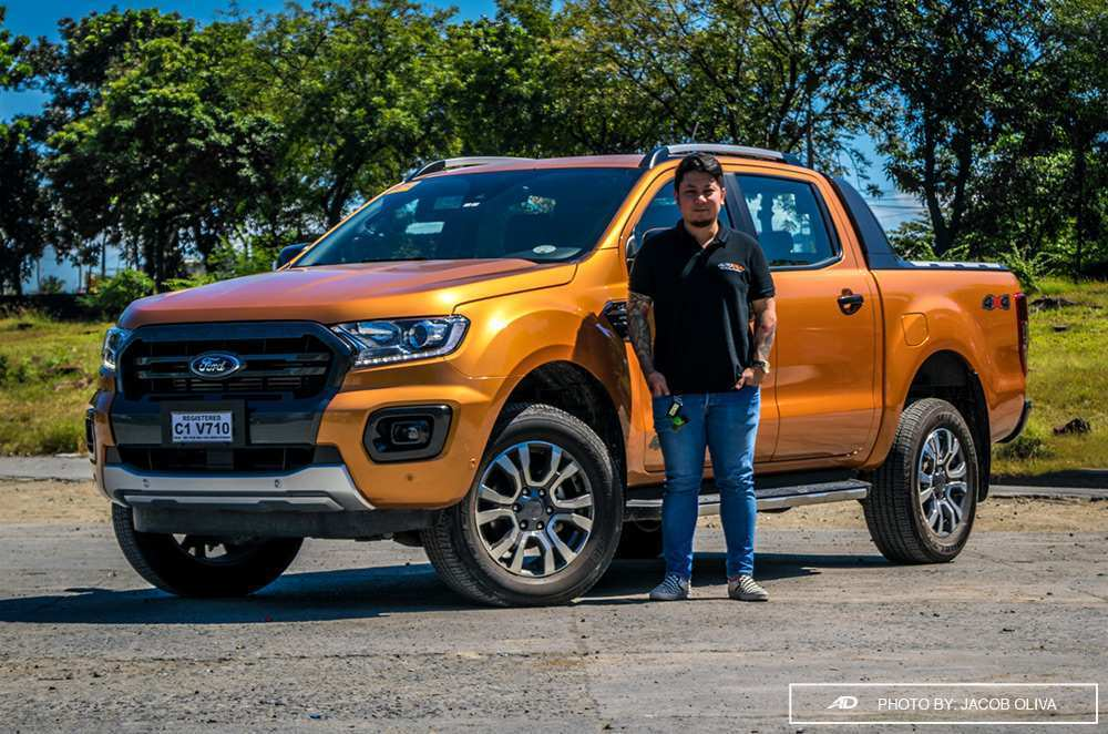 96 The Best 2019 Ford Ranger Prices