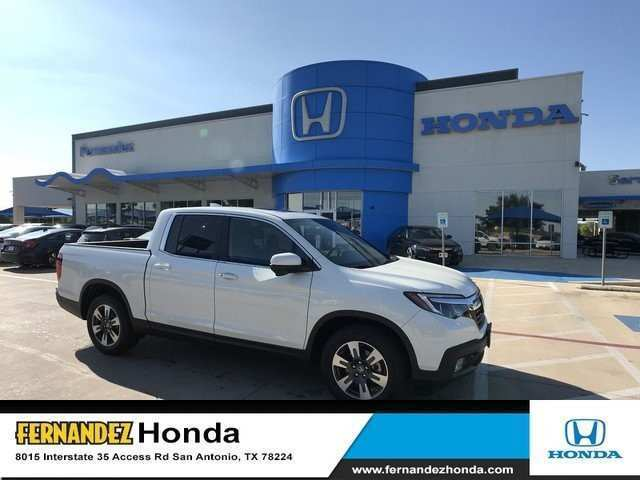 96 The Best 2019 Honda Ridgeline Pickup Truck Release Date And Concept