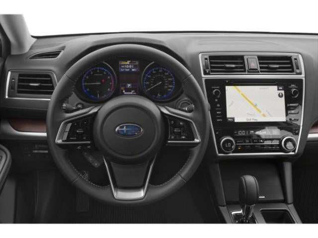 96 The Best 2019 Subaru Outback Engine