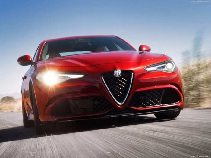 96 The Best 2020 Alfa Romeo Duetto Price And Review