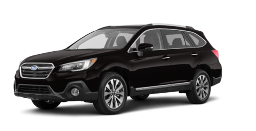96 The Best Subaru Eyesight 2019 Price And Review