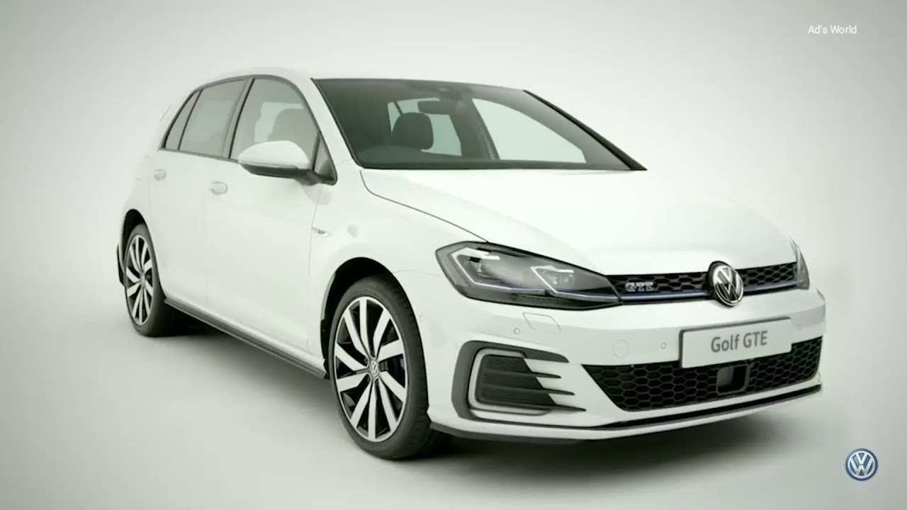 96 The Best Volkswagen 2019 Electric Ratings