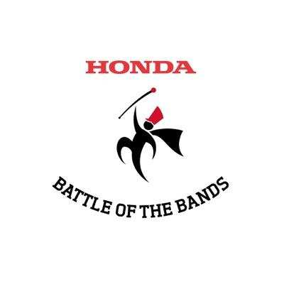 96 The Honda Battle Of The Bands 2020 Model