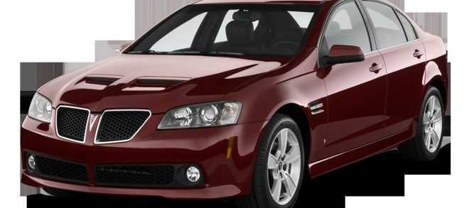 97 A 2019 Pontiac G8 Gt Review And Release Date