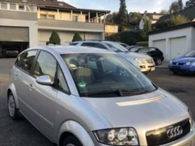 97 A 2020 Audi A2 Performance And New Engine