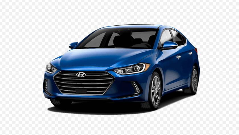 97 A Hyundai Elantra 2020 Release Date Price And Review