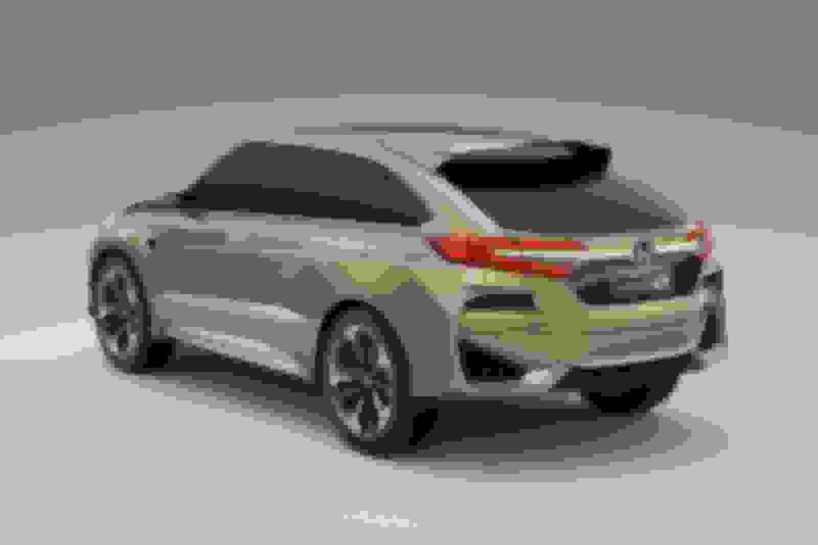 97 All New 2020 Acura Mdx Forum Redesign And Review