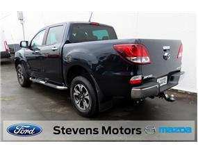 97 All New Mazda Bt 50 Pro 2019 Reviews