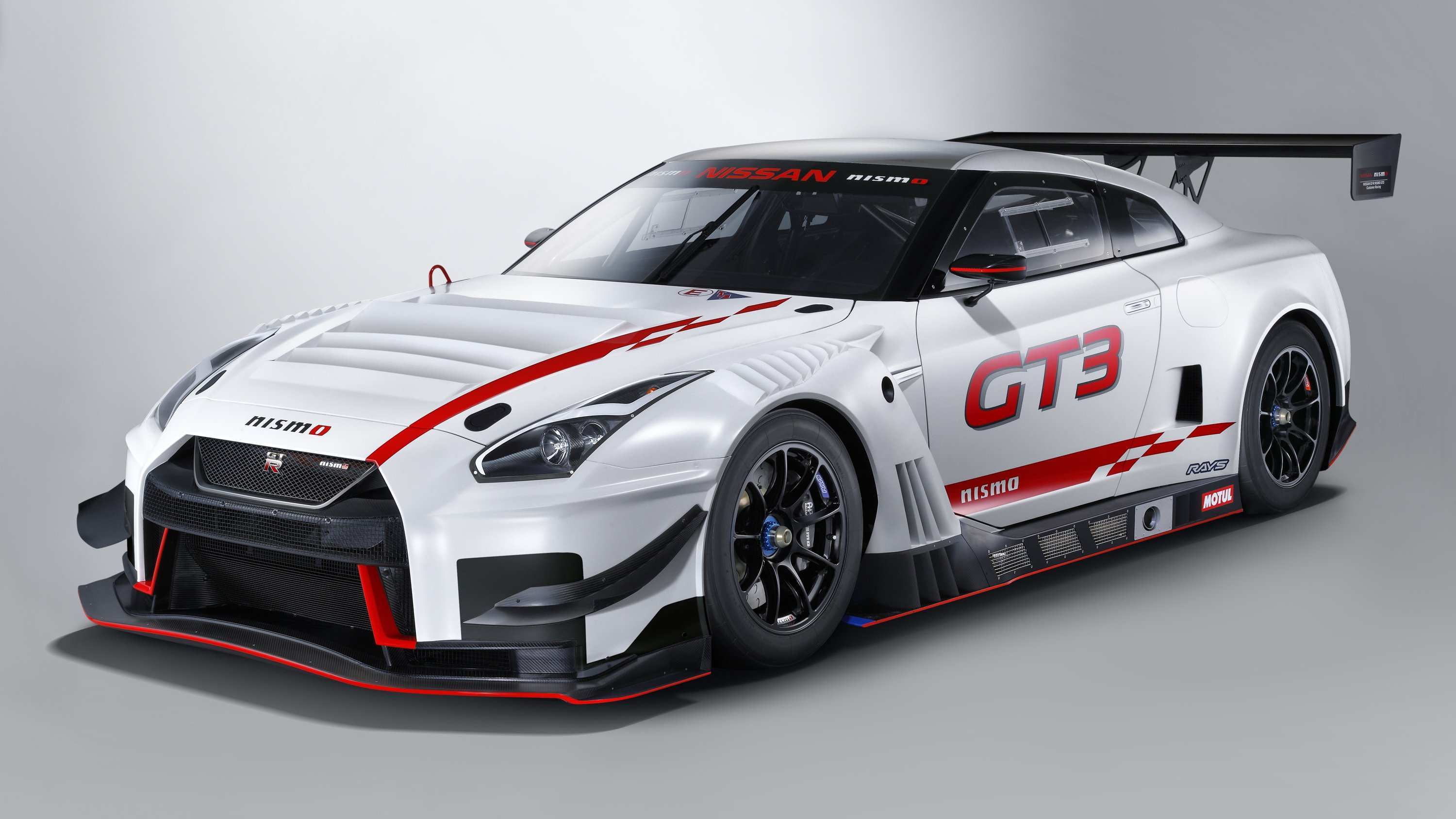 97 All New Nissan 2019 Gtr Spesification