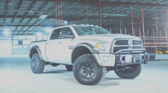 97 Best 2020 Dodge Ram 2500 New Model And Performance