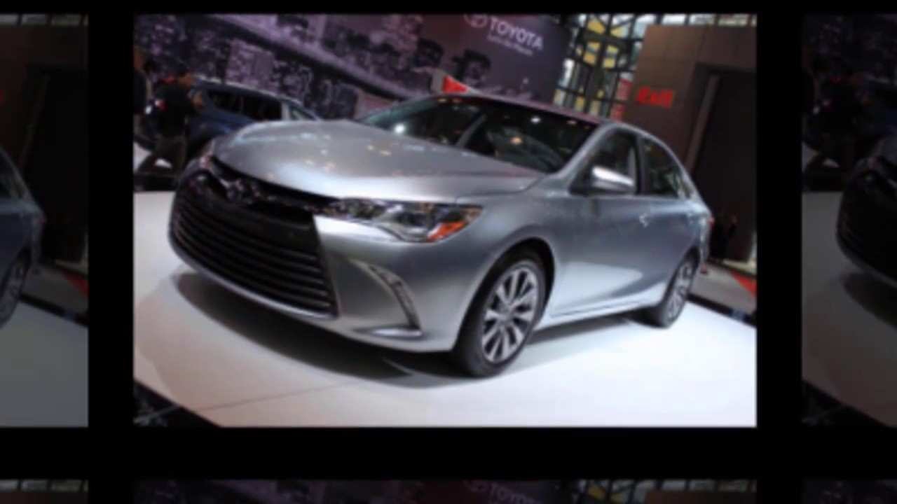 97 Best 2020 Toyota Camry Se Hybrid Price Design And Review