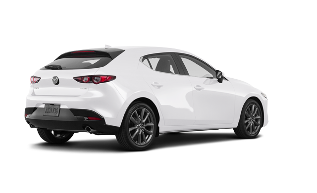 97 Best Cuando Sale El Mazda 3 2019 Performance And New Engine