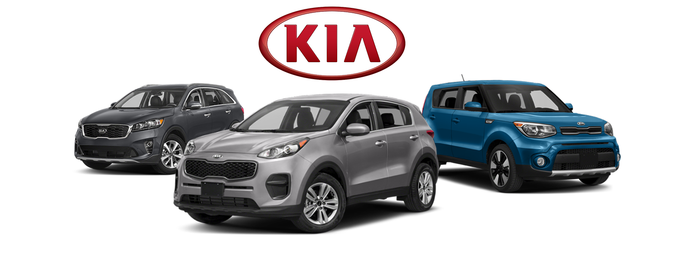 97 Best Kia Lineup 2019 Specs And Review