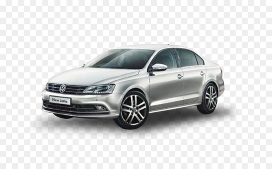 97 Best Vento Volkswagen 2019 Pricing