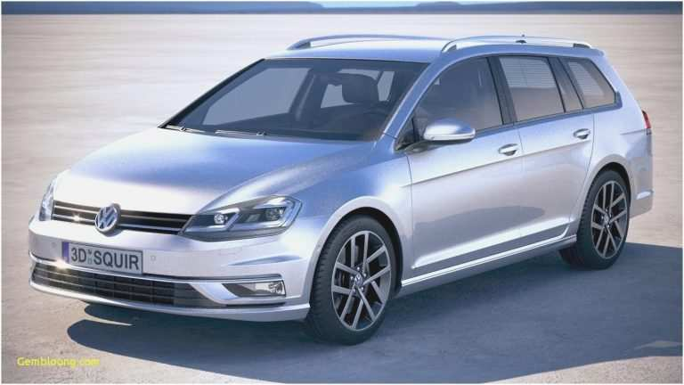 97 Best Volkswagen Sportwagen 2020 Engine