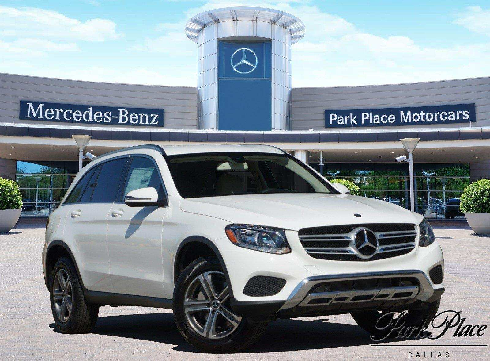 97 New 2019 Mercedes Benz GLK Specs And Review