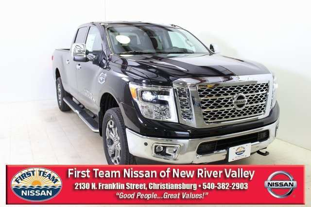97 New 2019 Nissan Titan Xd Review