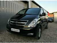 97 New 2020 Hyundai Starex Research New