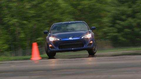 97 The 2019 Scion FR S Sedan Review And Release Date