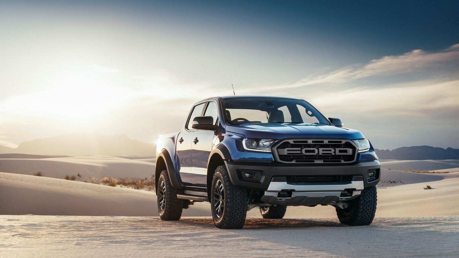 97 The Best 2019 Chevrolet Colorado Z72 Style