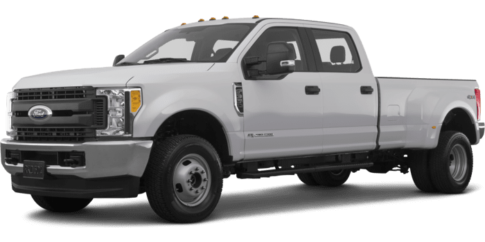 97 The Best 2019 Ford F450 Super Duty Picture