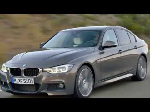 97 The Best 2020 BMW 335i Overview