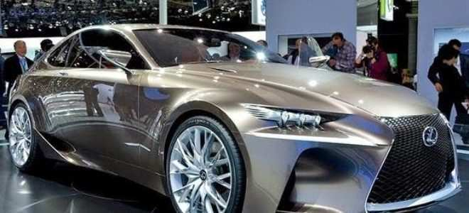 97 The Best 2020 Lexus IS 250 Review And Release Date