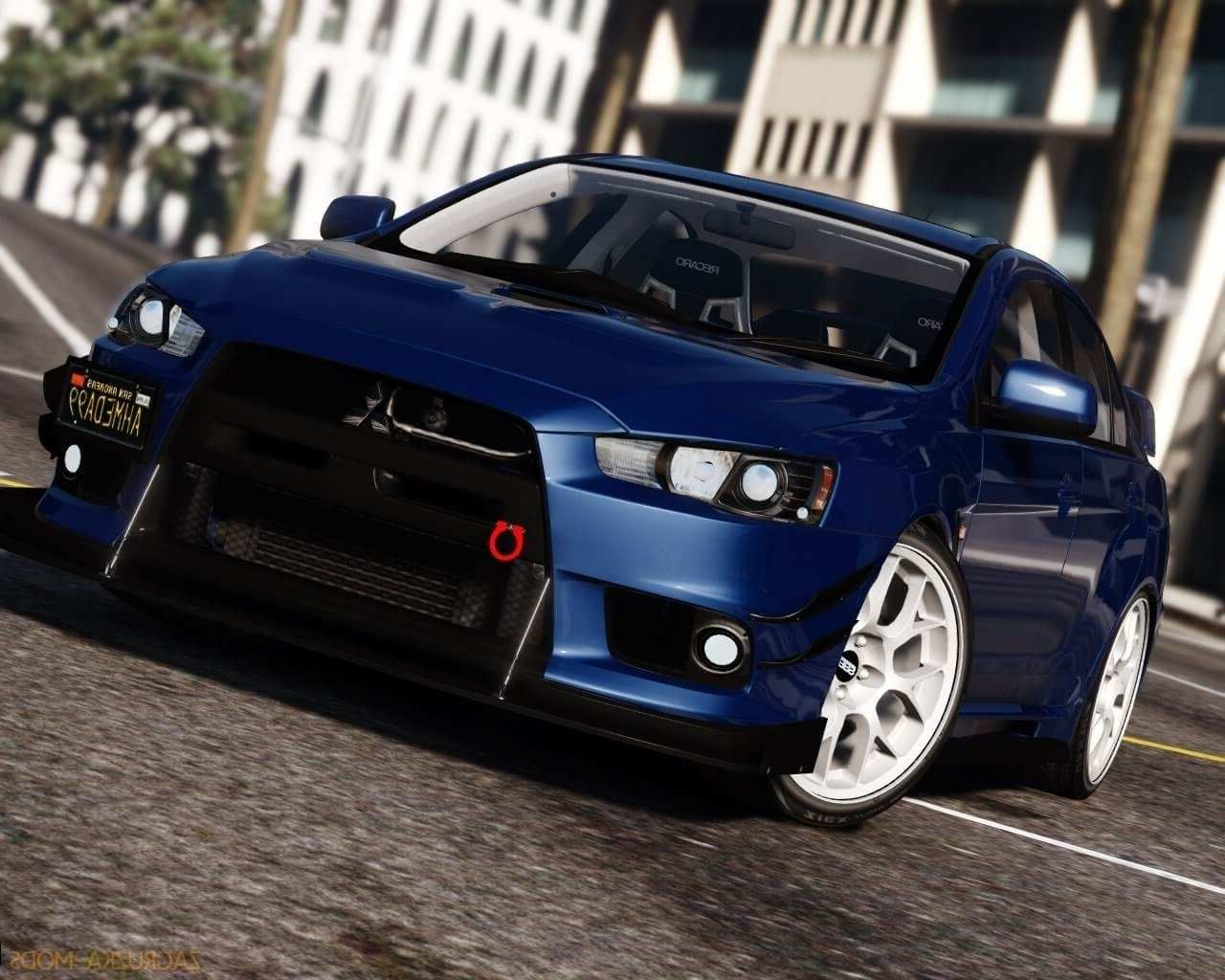 97 The Best 2020 Mitsubishi Lancer Prices