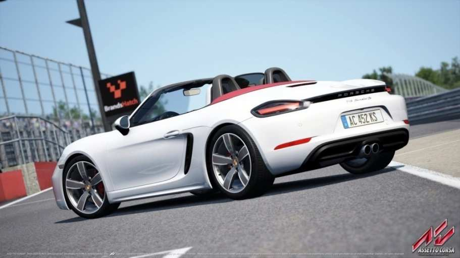 97 The Best 2020 The Porsche 718 Price And Review