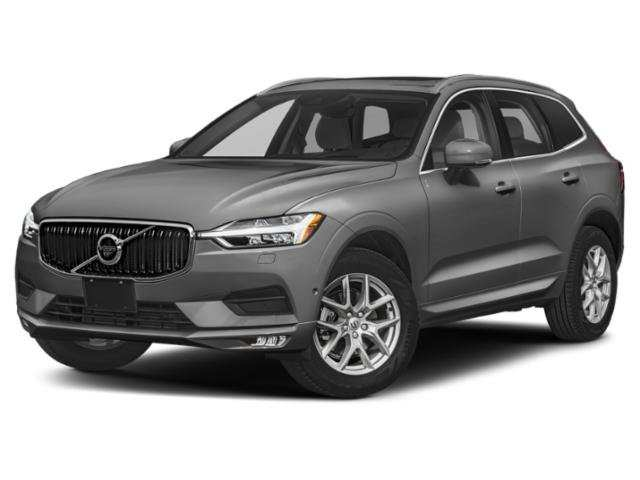 97 The Best Volvo Xc60 2019 Osmium Grey Specs And Review