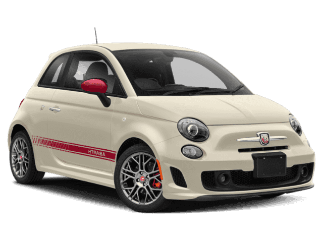 98 A 2019 Fiat 500 Abarth Prices