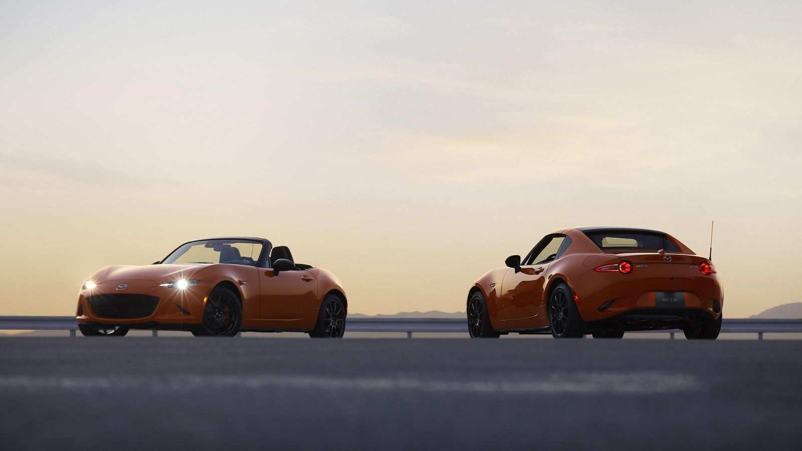 98 A 2020 Mazda Mx 5 Miata Price And Release Date