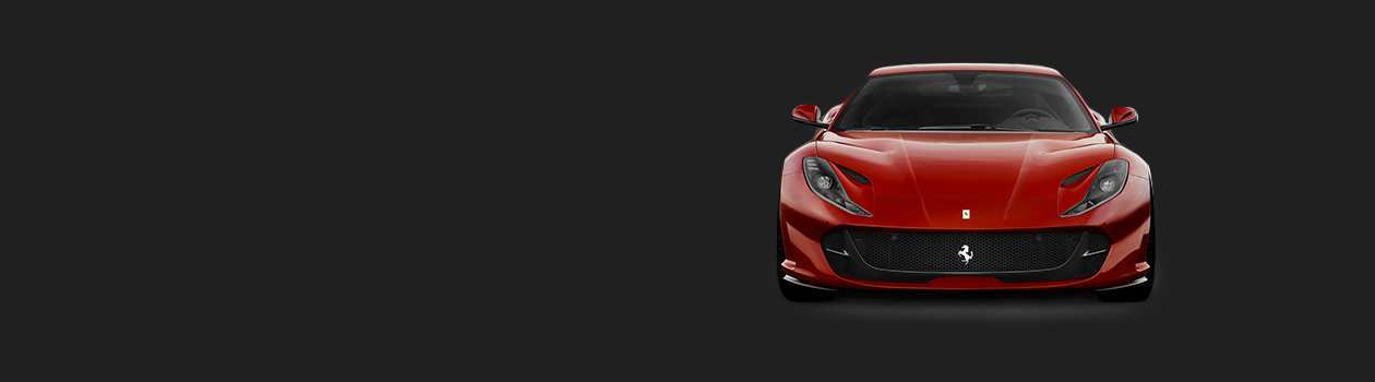 98 A Ferrari Q 2020 Review And Release Date