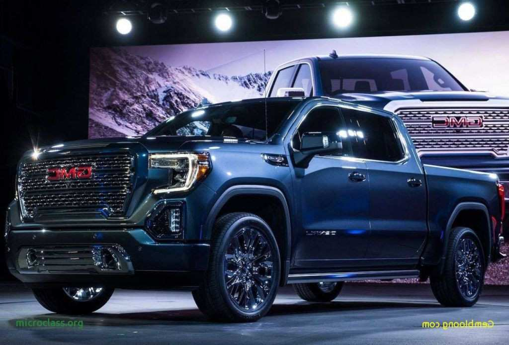 98 A Subaru 2019 Truck Price And Review