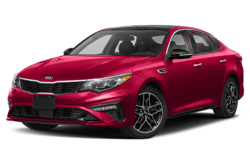 98 All New 2019 Kia Optima Specs Review