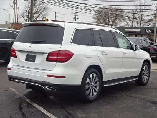 98 All New 2019 Mercedes Benz GLK New Model And Performance