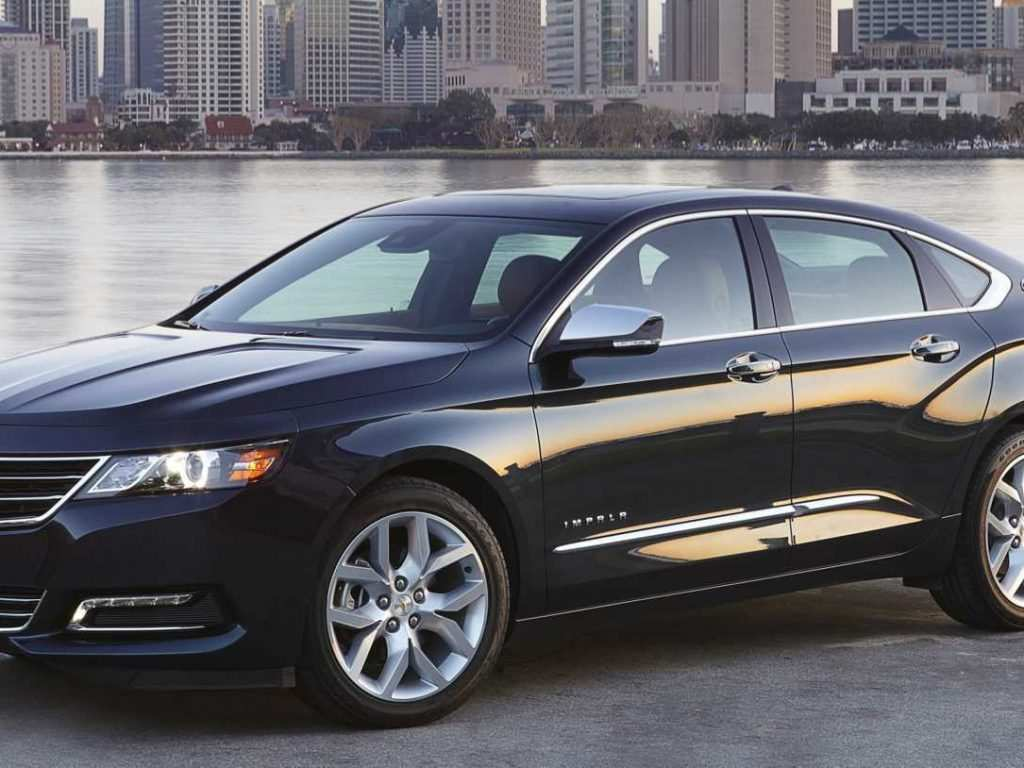 98 all new 2020 chevy impala ss ltz coupe configurations