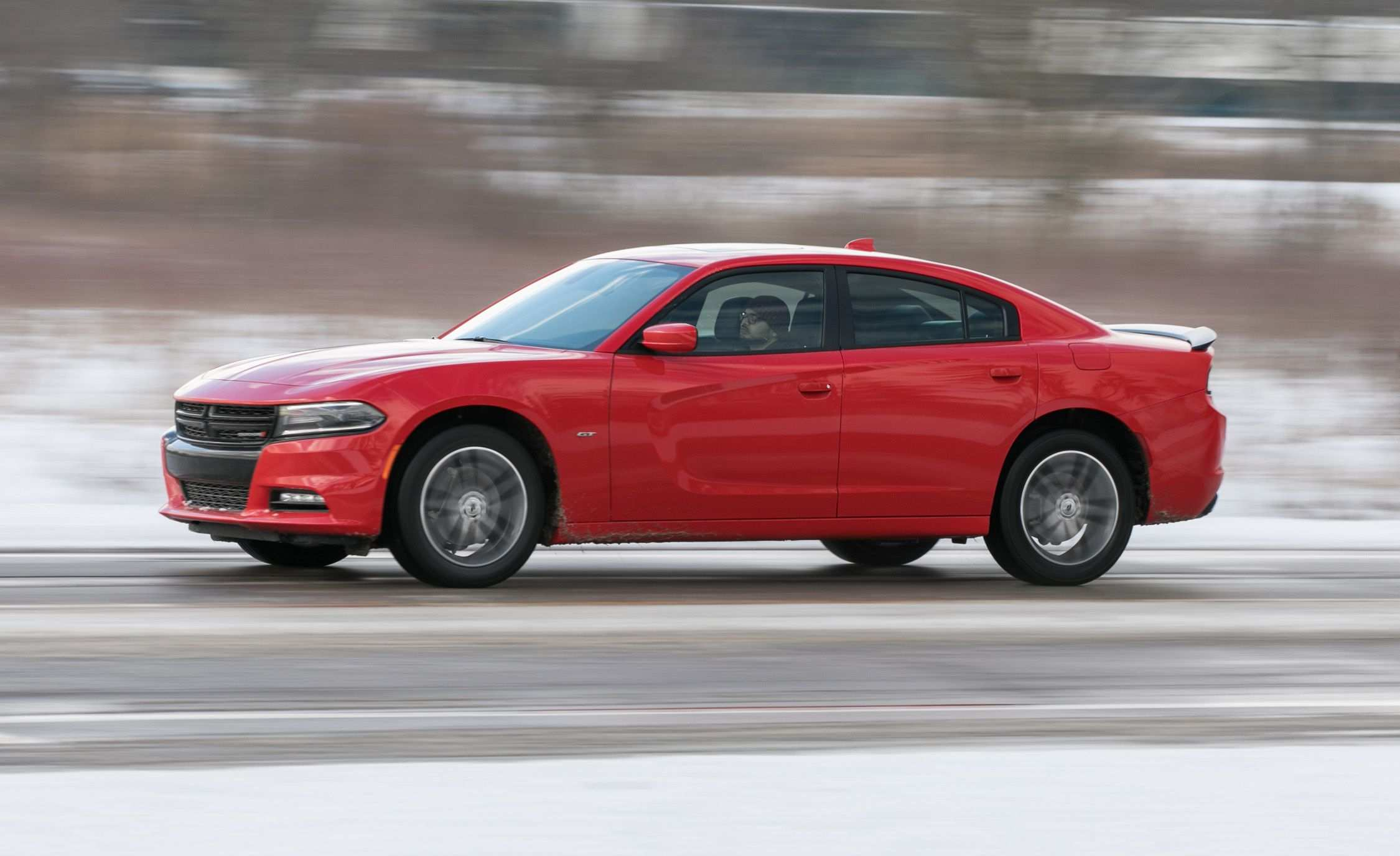 98 All New 2020 Dodge Charger Awd Pictures