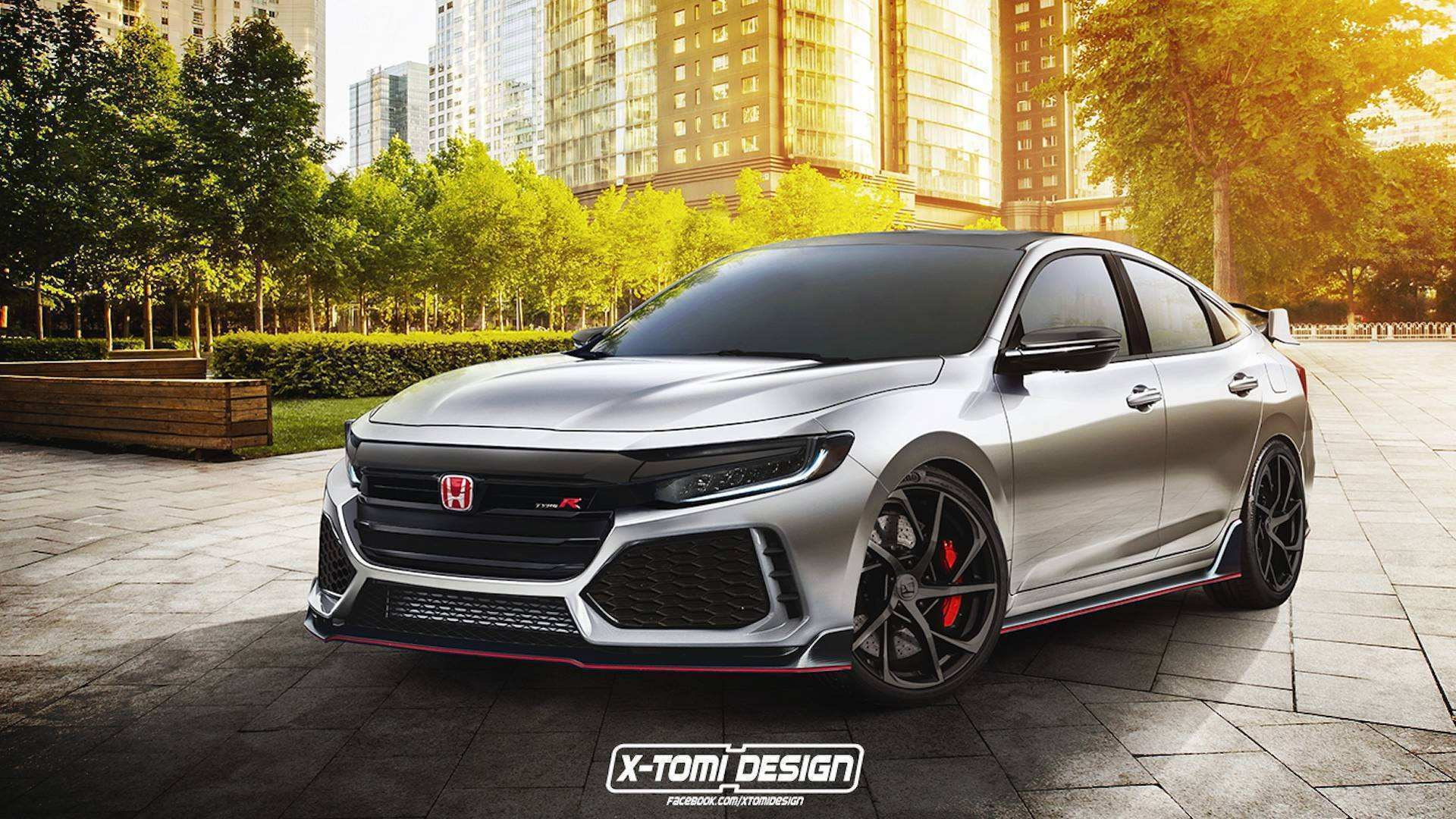 98 All New 2020 Honda Insight Review And Release Date