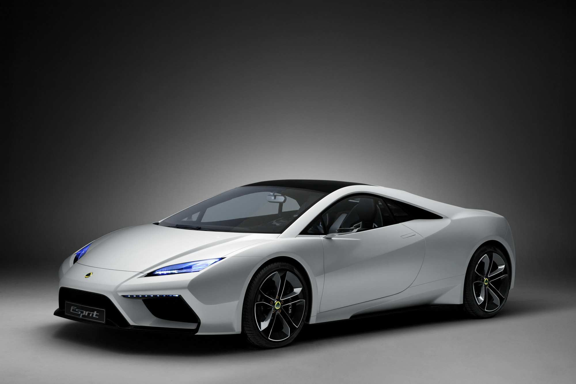 98 All New 2020 Lotus Esprit Redesign