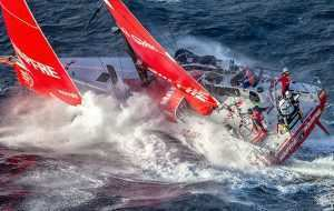 98 All New Volvo Ocean Race 2019 Release Date