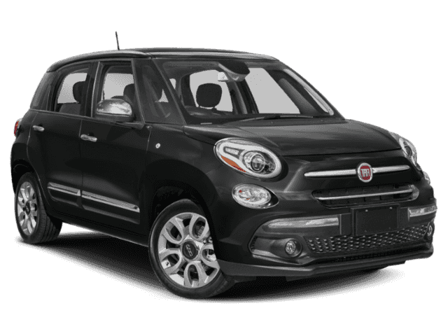 98 Best 2019 Fiat 500L Performance