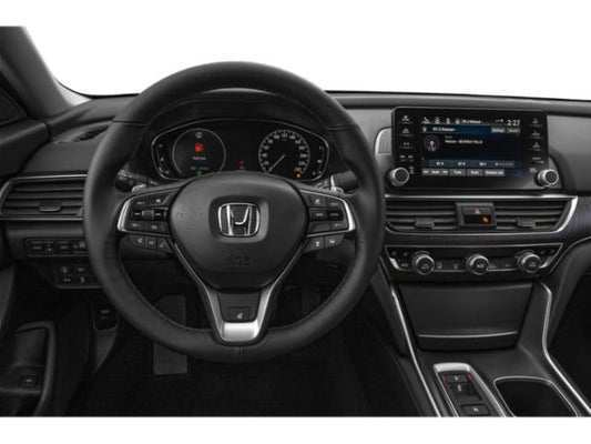 98 Best 2019 Honda Accord Sport Overview