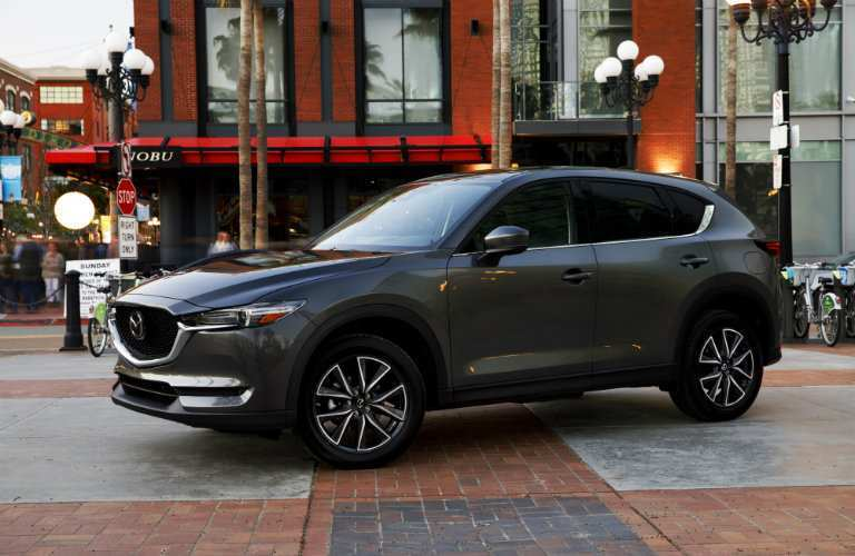 98 Best 2019 Mazda Cx 9 Rumors History