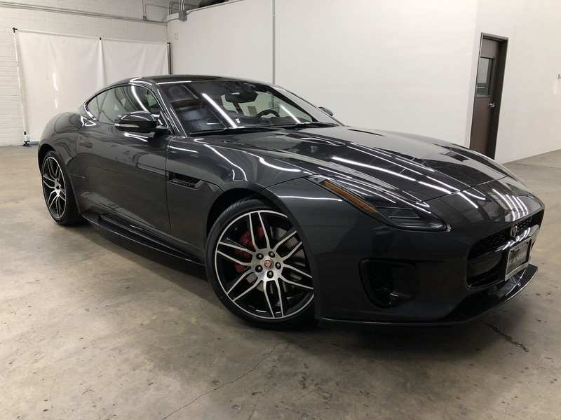 98 Best 2020 Jaguar F Type Overview