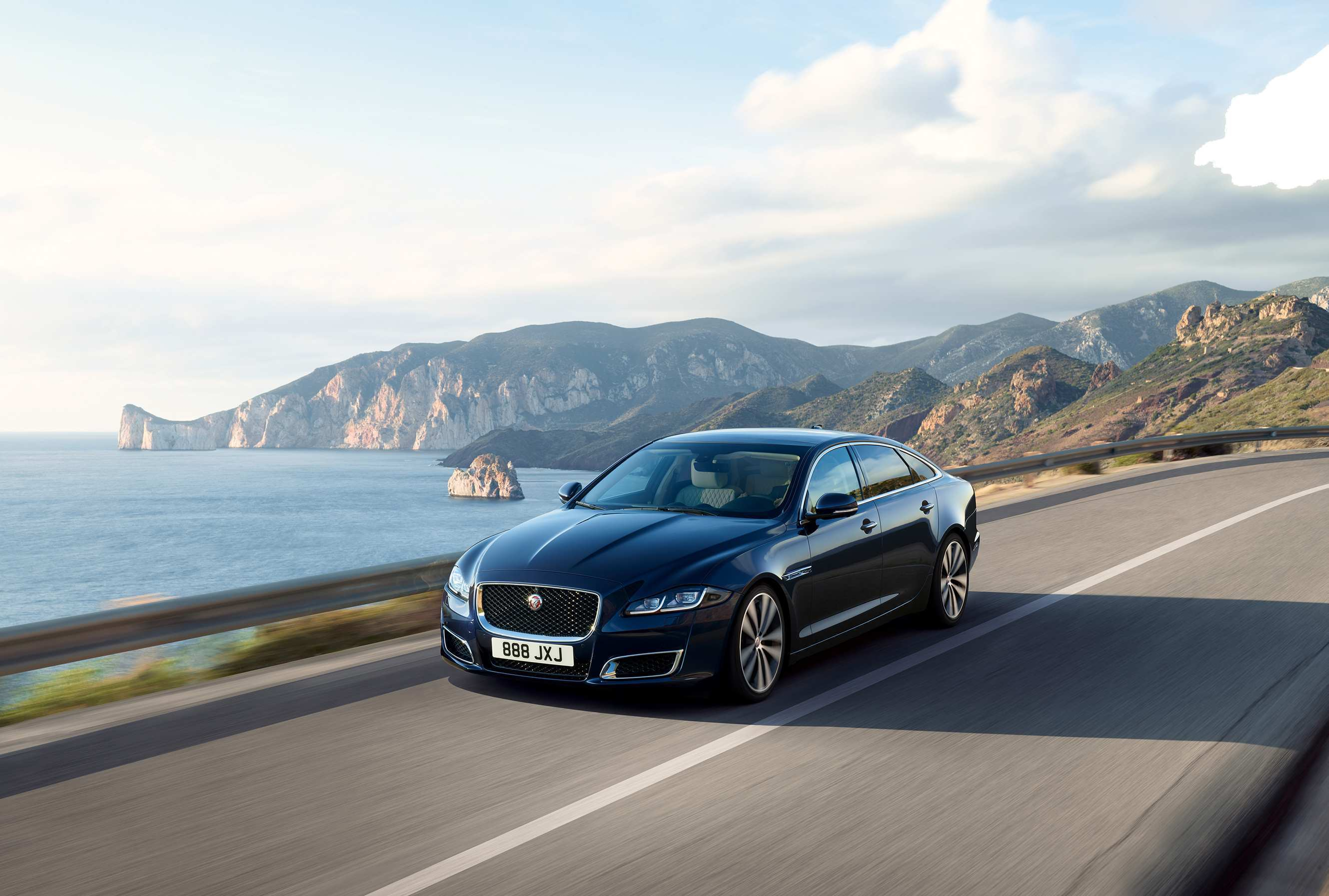 98 Best 2020 Jaguar Xj Release Date Release Date And Concept