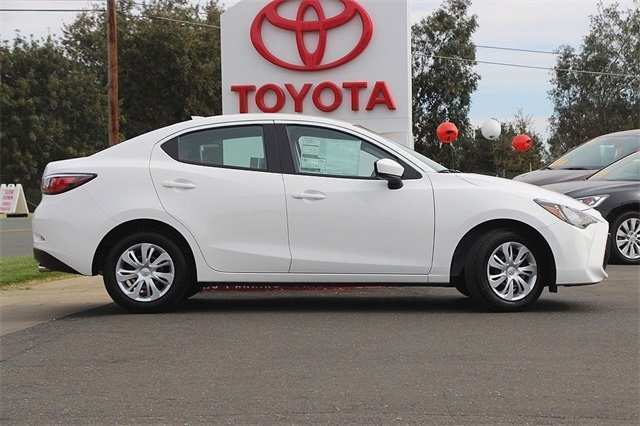 98 Best Toyota Ia 2019 Price And Release Date