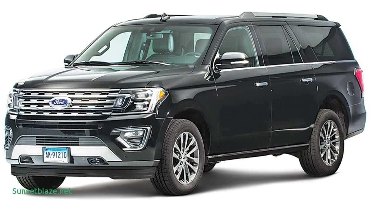 98 New 2019 Ford Excursion Diesel Price And Review